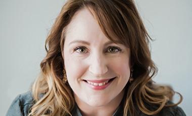 Elizabeth Simpson - Owner, Gemologist and Fine Jewelry Appraiser