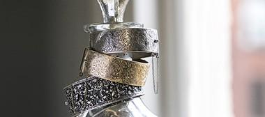 EMS Estates - Custom Fine Jewelry